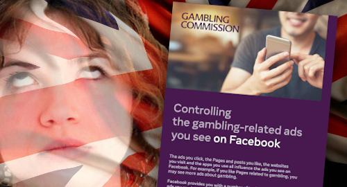 uk-gambling-commission-facebook-marketing
