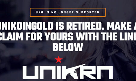 unikrn-unikoin-gold-initial-coin-offering-sec-settlement