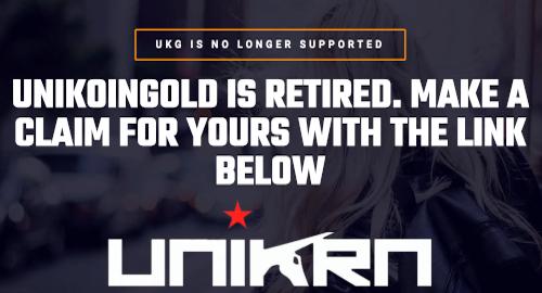 unikrn-unikoin-gold-initial-coin-offering-sec-settlement