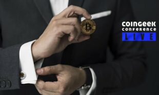 upcoming-coingeek-live-conference-to-feature-expert-crypto-insiders-featureimage