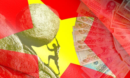 vietnam-sports-betting-rules-illegal-busts