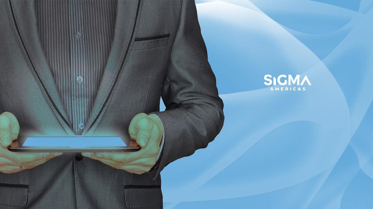 watch-day-1-of-sigma-americas-digital-summit-live