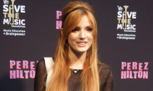 what-are-the-odds-onlyfans-boots-bella-thorne-for-not-getting-naked