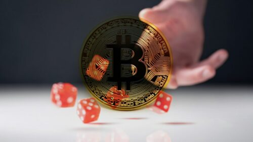 what-can-bitcoin-be-used-for-besides-gambling