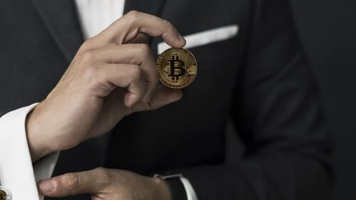 why-is-bitcoin-more-secure-for-my-operation