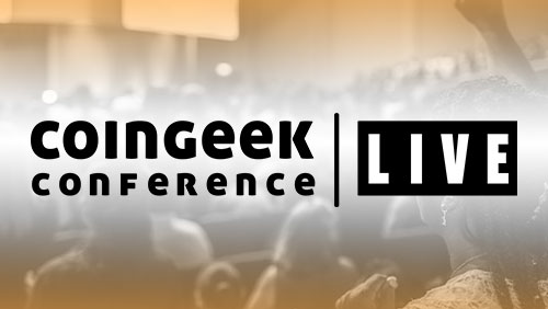 why-you-need-to-attend-the-coingeek-conference3
