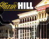 william-hill-caesars-sports-betting-online-gambling-joint-venture