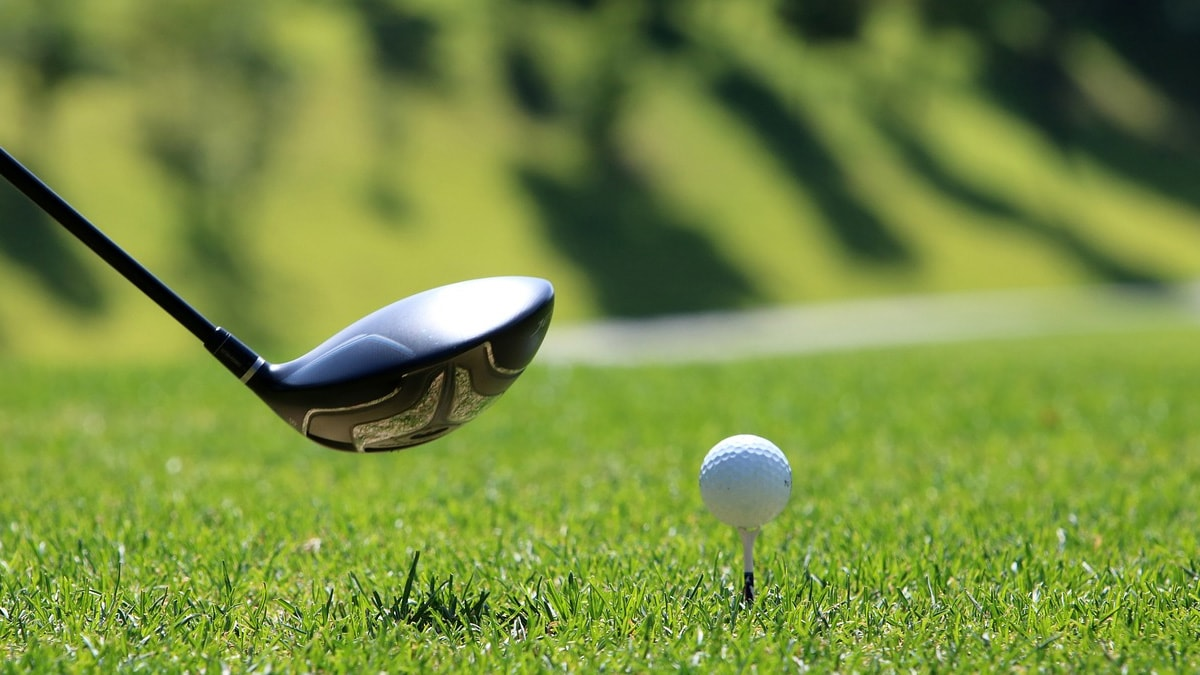 20-leg-golf-parlay-for-1-pays-gambler-in-a-big-way