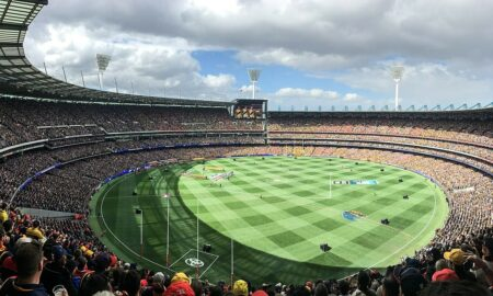 afl-grand-final-betting-preview-match-tips