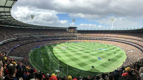 2020-afl-preliminary-finals-preview-betting-tips