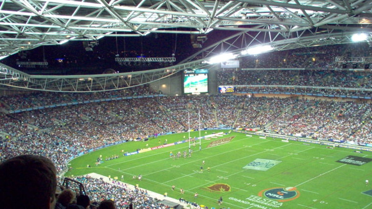 2020-nrl-preliminary-finals-preview-betting-tips