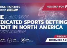 All-star-lineup-of-speakers-confirmed-for-Betting-on-Sports-America-Digital
