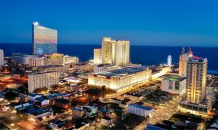Almost-a-quarter-of-casino-workforce-in-Atlantic-City-still-jobless