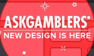 AskGamblers-Features-Its-Website's-Brand-New-Look