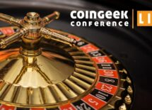 Becky's-Affiliated-My-key-takeaways-from-CoinGeek-Live-gambling-industry-track