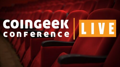 coingeek-live-chinese-premiere