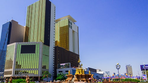 Cambodia's-NagaCorp-Among-The-Safest-Gaming-Investments-in-a-Post-COVID-19-World-
