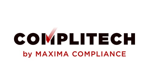Complitech-hits-10,000-technical-compliance-requirements-with-Greece-listing
