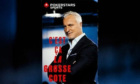 David-Ginola-Promotes-PokerStars-Boosted-Sportsbetting-Odds-in La-Grosse-Cote