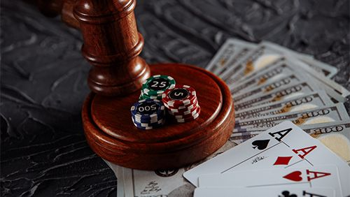 DraftKings-hit-by-Iowas-gambling-regulator-for-not-paying-attention