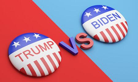 Election-odds-tighten-as-Trump-hammers-on-Biden-corruption