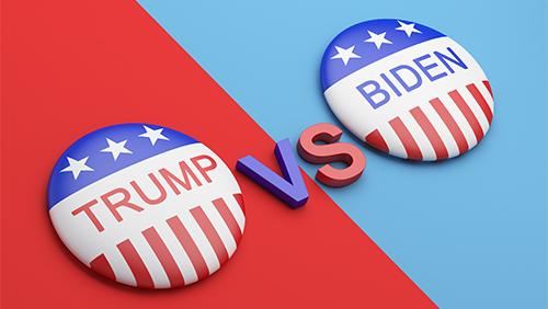 Pemilihan-peluang-diperketat-seperti-Trump-palu-pada-Biden-korupsi
