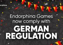 Endorphina-meets-new-German-regulations