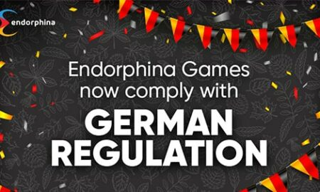 Endorphina-meets-new-German-regulations