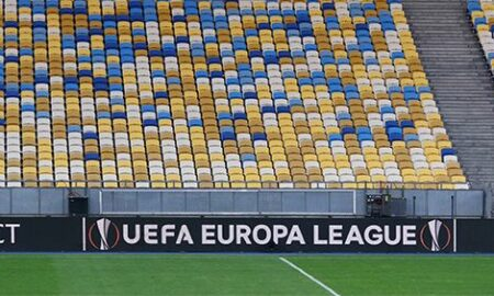 Europa-League-Sportsbetting-Preview