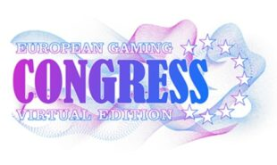 European-Gaming-Congress-announces-virtual-speaker-line-up
