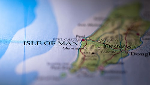 Exiting-POGOs-inquiring-about-Isle-of-Man-license