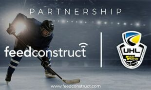 FeedConstruct-signs-exclusive-deal-with-the-Ukrainian-Hockey-League