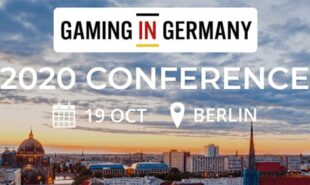 Gaming-in-Germany-and-iGB-join-forces-to-launch-groundbreaking-event-Oct.-19-Berlin