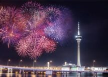 Golden-Week-in-Macau-not-off-to-a-good-start