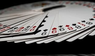 How-playing-Rummy-can-improve-your-poker-game