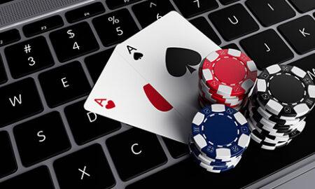 IPO-Dublin-Heading-Online-at-Unibet-Poker