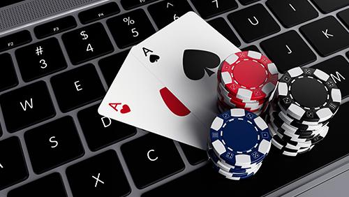IPO-Dublin-Heading-Online-en-Unibet-Poker