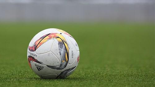 International-football-preview-England-fans-hope-for-Belgian-revenge