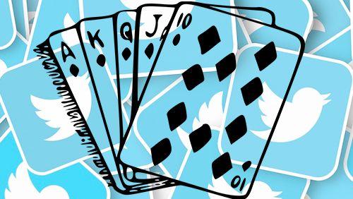 Jungleman-Lights-Up-Twitter-by-Asking-for-Crazy-Poker-Memories