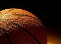 Lakers-seek-rebound-as-Game-4-betting-favorites