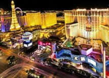 Las-Vegas-casinos-continues-to-deal-with-rising-violence