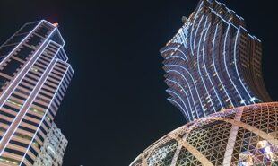 Macau-legislators-want-clarification-on-casino-concession-plans