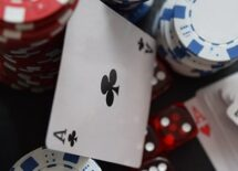 Matthias-Eibinger-leads-Super-MILLION$-as-Stephen-Chidwick-reaches-final-table