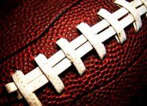 NFL-Monday-Night-Football-doubleheader-breaks-hearts