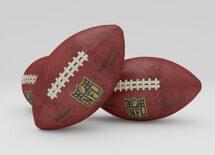 NFL-Odds-Roundup-Week-6-Lines -&-Trends