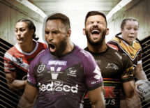 NRL-2020-Grand-Final-Betting-Preview-and-Match-Tips