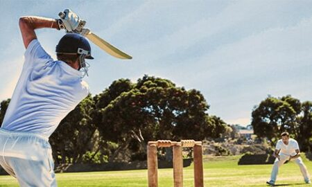 NSW-to-ban-gambling-advertising-for-Big-Bash-cricket-season