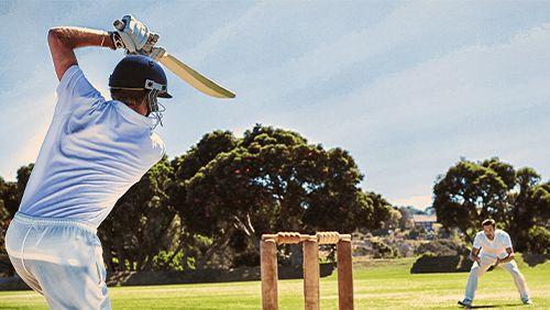 NSW-to-ban-gambling-advertising-for-Big-Bash-cricket-season
