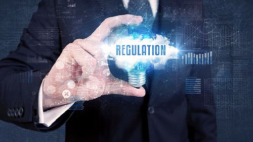 New-MGA-regulations-force-suspicious-betting-reporting