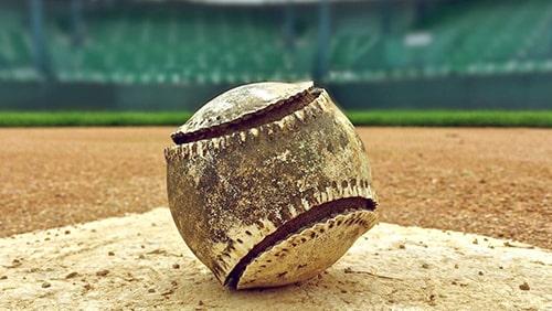Tidak-menyapu-dalam-MLB-pasca-musim-setelah-aksi-kemarin
